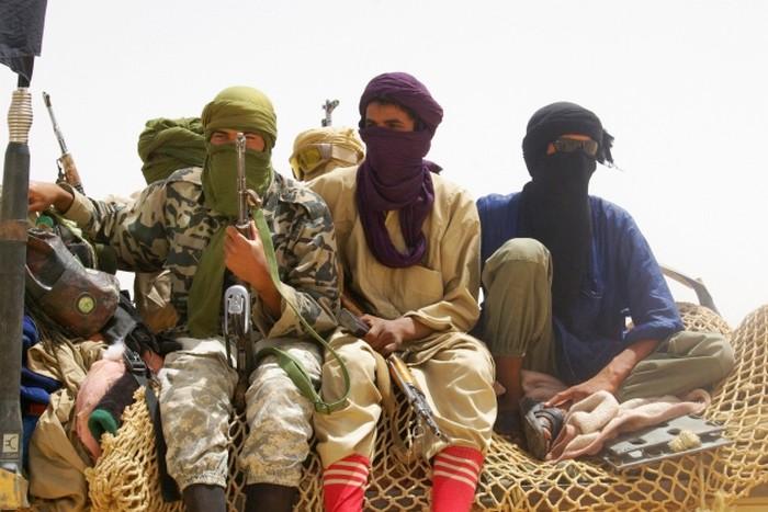 الجزائر تُهدد الأمن والسلم المغاربي..