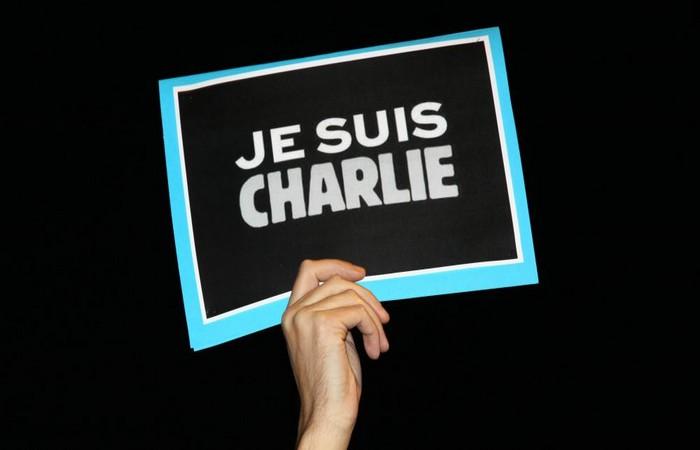 التنسيقية الأروبية: بيان استنكاري عن الهجوم الإرهابي الشنيع بالعاصمة الفرنسية  باريس