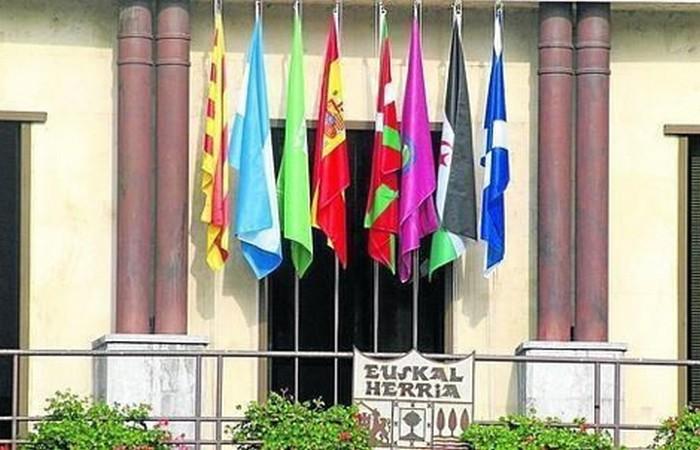 """وقف المغرب """"الاتصالات"""" مع ألمانيا تحذير لإسبانيا أيضا"""