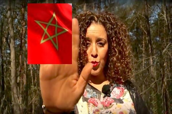 """قضية المغاربة المحجوزين في الخارج بسبب وباء """"كورونا"""""""