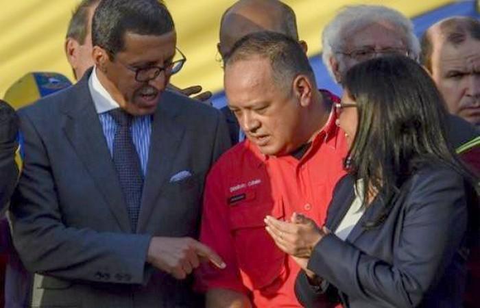 إخفاقات الجزائر السبعة بقمة حركة عدم الانحياز