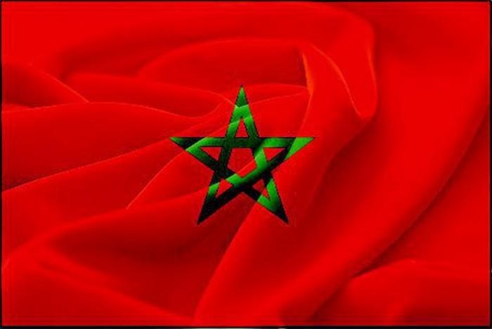 ذكرى عيد الاستقلال ذكرى ملكا وشعبا ودلالات عميقة ودروس بليغة في المقاومة