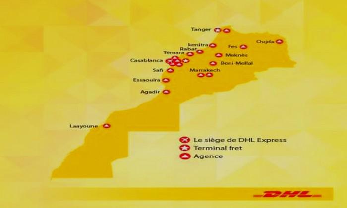 شركة ألمانية ترفض الرضوخ لضغوط الجزائر و تحافظ على استثماراتها في الصحراء الغربية