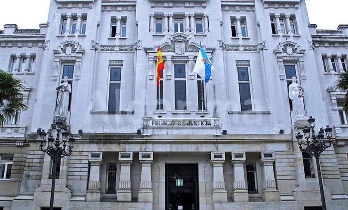 غالي المتابع قضائيا يرفض التوقيع استدعاء القضاء الإسباني إلى حين استشارة الجزائر